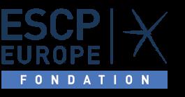 https://www.sarahberdugo.com/wp-content/uploads/2019/01/ESCP_europe_fr.png